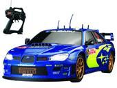 Р/у 1:32 YW235030-9C Машина на батарейках в тубе A