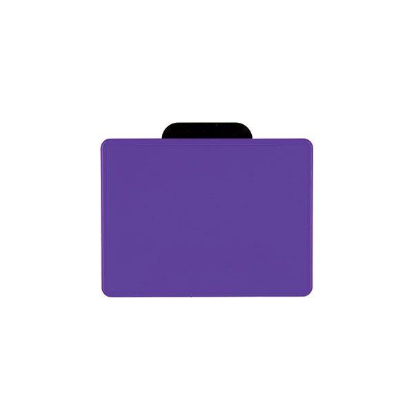 Подушка штемп. TRODAT 5206/5460/5465/5558 фиол.