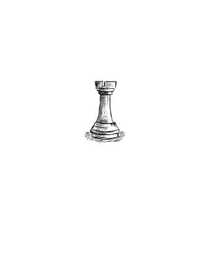 Лучшие партии современных гроссмейстеров. Том 2 (белая) - фото 1