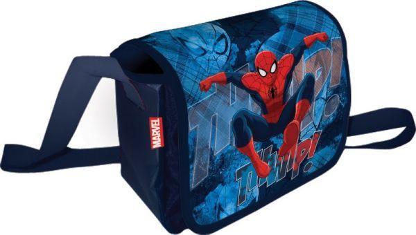 Сумка Размер 18 х 25 х 10 см Упак. 6//48 шт.Spider-man Classic