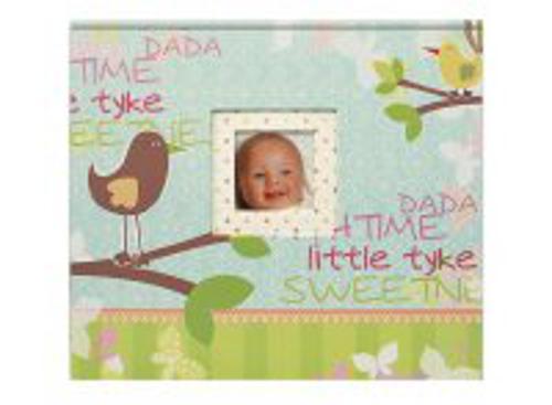 """Наборы для скрапбукинга. Набор для создания альбома """"Счастье"""" (961-SB) наборы для поделок белоснежка наборы для скрапбукинга набор для создания 6 ти открыток бабочки 217 sb"""