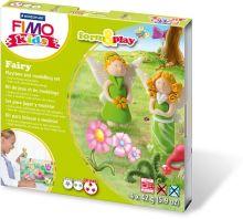 "FIMO kids form&play детский набор ""Фея"""