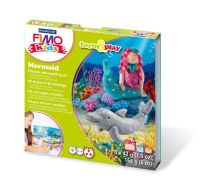 """FIMO kids form&play детский набор """"Русалочка"""""""