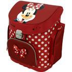 Ранец «Disney» Минни