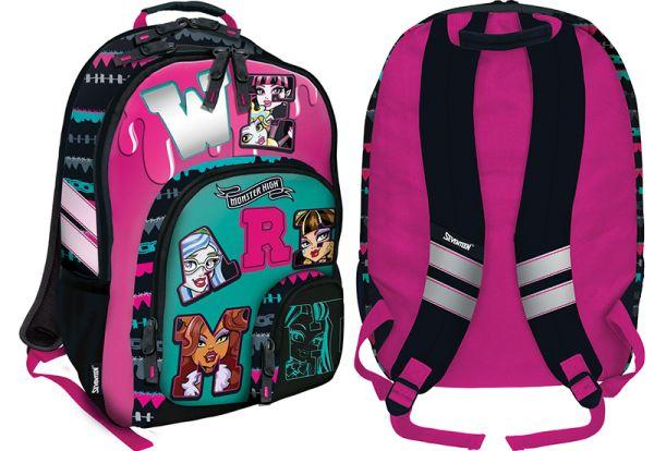 Рюкзак Уплотненная спинка, два основных отделения, отделение для ноутбука, планшета, дополнительный карман для плеера с прорезиненным выходом для науш