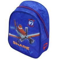 Рюкзачок дошкольный «Disney» Самолеты