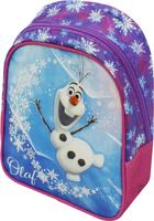 Рюкзачок дошкольный «Disney» Холодное сердце