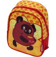 Рюкзачок дошкольный «Винни-Пух»