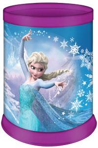 Сборный стакан «Disney» Холодное сердце