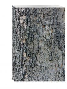 Блокнот для записей Лесной