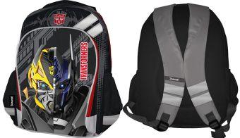 Рюкзак, мягкая cпинка с воздухообменным сетчатым материалом. ЛямкиРюкзака специальной S-образной формы с воздухообменным сетчатым материалом. Длина ре