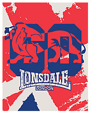 Папка-тетр 7БЦ кольц мех со смен блок 2*80л 4 раздел А5 кл LSD44-EAC Lonsdale