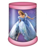 Сборный стакан «Disney» Золушка