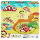 """Игрушка Play-Doh Игровой набор """"Пицца"""" (B1856)"""