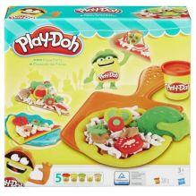 """Play-Doh Игровой набор """"Пицца"""" (B1856)"""