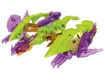 Transformers  Роботс-ин-Дисгайз Миниконс (B0763) TRANSFORMERS