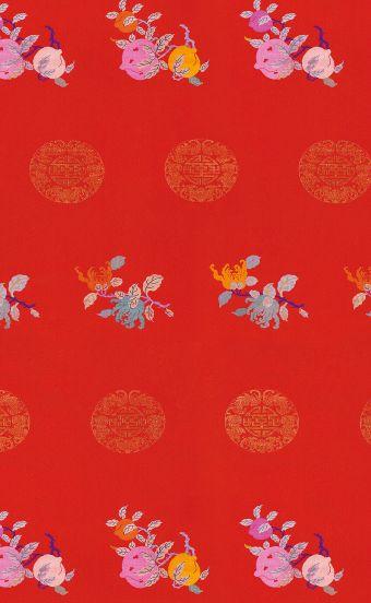 Блокнот. Весна Арина Розова