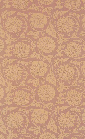Блокнот. Осень Розова Арина
