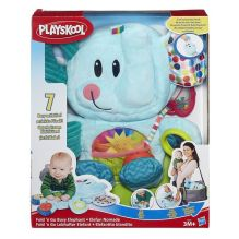 PLAYSKOOL Веселый Слоник (B2263)