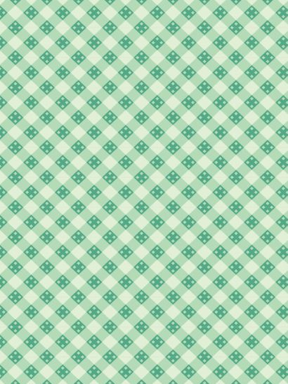 Блокнот для записей Вафельный - фото 1