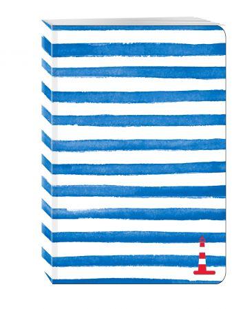 Стелла Коттрелл - Ежедневник для студента. My Marine Planner! обложка книги