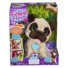 Игрушка FurReal Игривый щенок (B0449)