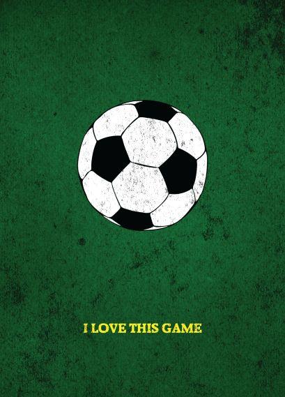 Криштиану Роналду. Одержимый совершенством + Блокнот I love this game. Футбол - фото 1