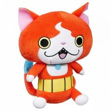 YOKAI WATCH Плюш (B5949)