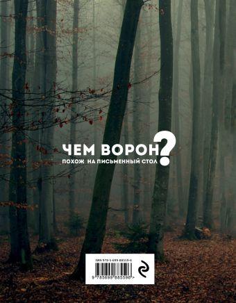 Страна чудес и Зазеркалье Арсентьева А.С.