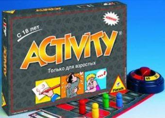 Activity для взрослых Piatnik