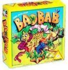 Настольная игра Баобаб