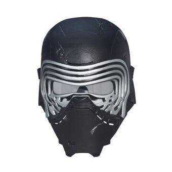 Star Wars Электронная маска главного Злодея Звездных войн