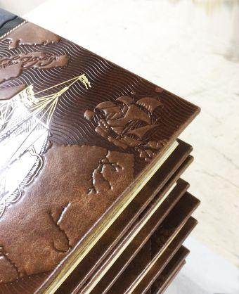 Российские путешественники. Комплект из 14 книг