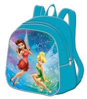 Рюкзачок малый Disney
