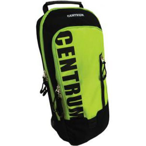 Рюкзак велосипедный, цвет- салатовый. Размер 45*20*10 см, 1 отделение, большой накладной карман, уплотненная спинка, мягкие регулируемые лямки, внутри