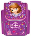 Рюкзак ортопед. средний Disney