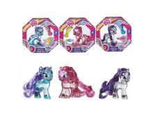 My Little Pony Пони с блестками