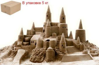 Домашняя песочница