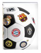 Даунинг Д. - Война и мир в футболе. Коллекционное издание' обложка книги