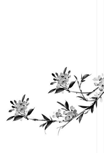 Японская живопись суми-э. Кот. Блокнот mini. Васильева А.В.