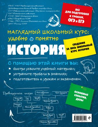История С. И. Кужель