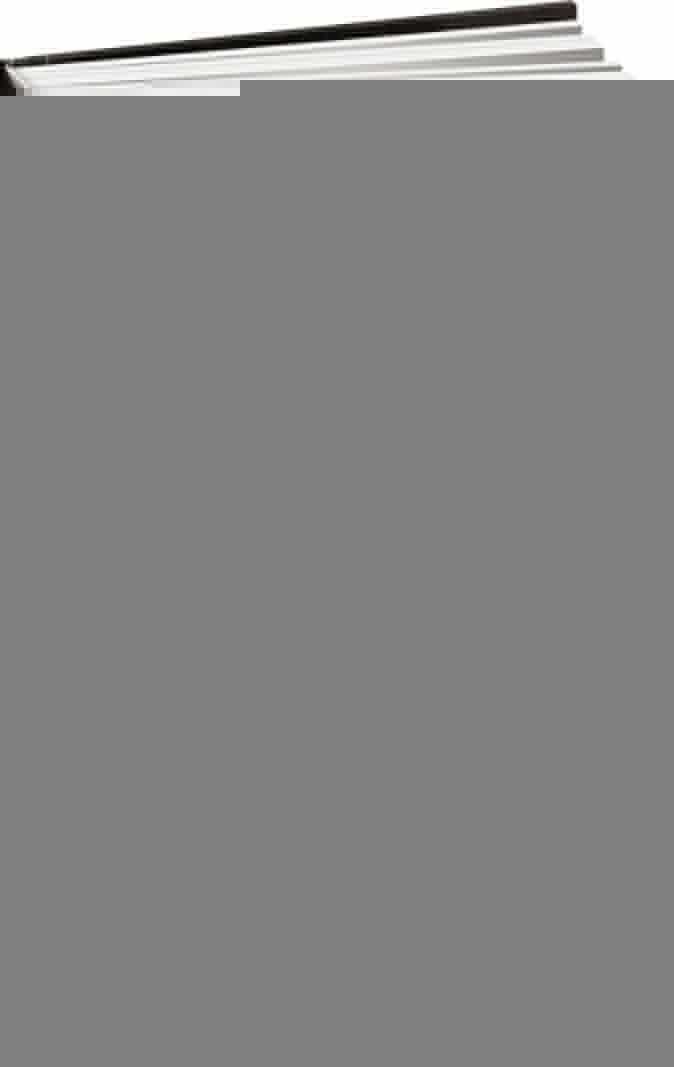 Святой Павел: Апостол, которого мы любим ненавидеть Армстронг К.