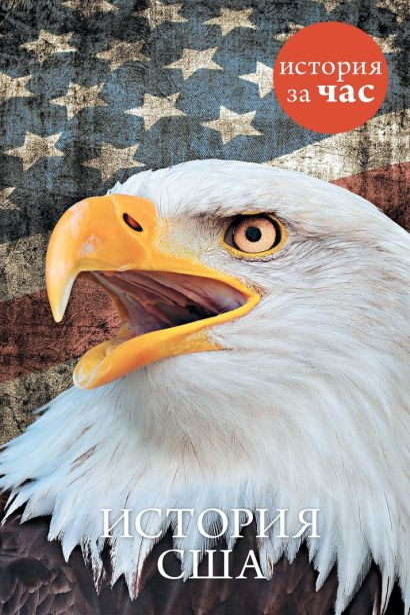 История США - фото 1