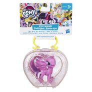 My Little Pony Пони в сумочке (B8952)