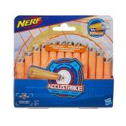 NERF Аккустрайк: 12 Стрел (C0162)