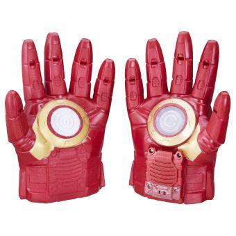 Avengers Перчатки Железного Человека (B9957) AVENGERS