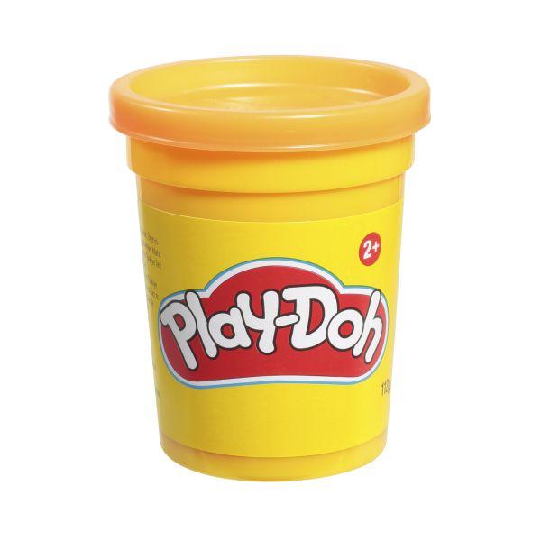 Play-Doh Пластилин: 1 баночка