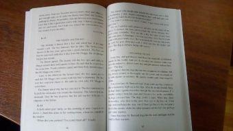 Английский язык. 5-11 классы: карточки для индивидуального контроля знаний Ермаченко И. П., Криушина Н. В.
