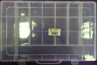 Органайзеры для мелочей. Органайзер для аксессуаров (RZ6)