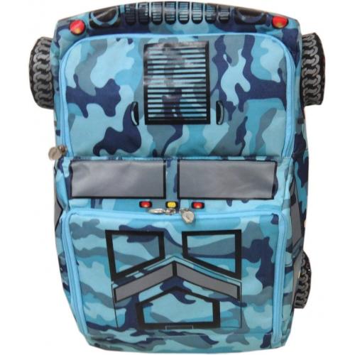 Рюкзак спортивный молодежный. Размер 43*32*18 см, боковые карманы ,внешний карман для телефона и мелочей, материал полиэстер 87787